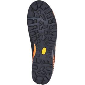 Scarpa Ribelle Lite OD Schoenen Heren oranje/zwart
